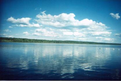 Green_Lake